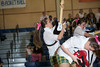 BC_SA Regional Dance_2010  591