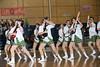 BC_SA Regional Dance_2010  586