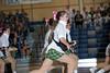 BC_SA Regional Dance_2010  588