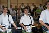 BC_SA Regional Dance_2010  594