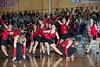 BC_SA Regional Dance_2010  2346