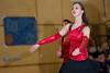 BC_SA Regional Dance_2010  2352