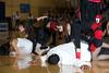 BC_SA Regional Dance_2010  2441