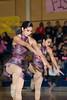 BC_SA Regional Dance_2010  2300