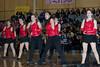 BC_SA Regional Dance_2010  2392