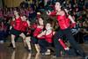 BC_SA Regional Dance_2010  2395