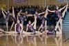 BC_SA Regional Dance_2010  2303