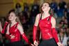 BC_SA Regional Dance_2010  2349