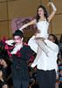 BC_SA Regional Dance_2010  2401