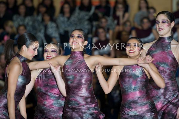 BC_SA Regional Dance_2010  2294