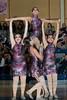 BC_SA Regional Dance_2010  2297