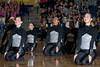 BC_SA Regional Dance_2010  2251
