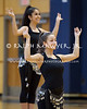 Dance_BC Rehearsal_20150211  057