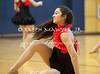 Dance_BC Rehearsal_20150211  026