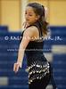 Dance_BC Rehearsal_20150211  067