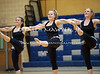 Dance_BC Rehearsal_20150211  060