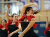 Dance_BC Rehearsal_20150211  009