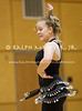 Dance_BC Rehearsal_20150211  084