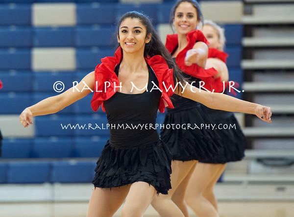 Dance_BC Rehearsal_20150211  002