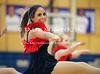 Dance_BC Rehearsal_20150211  027