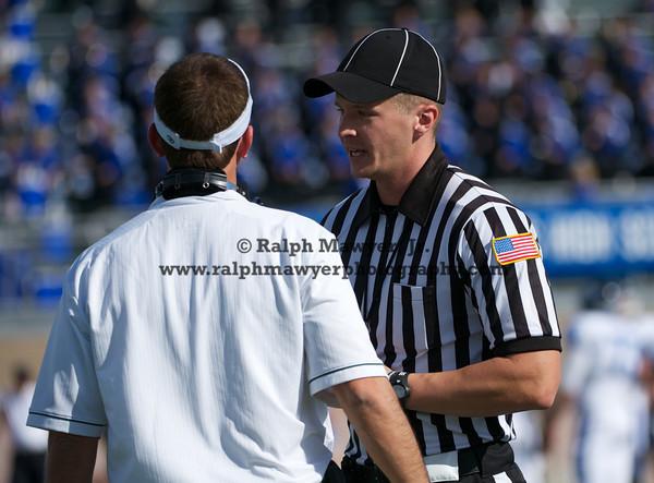 FB-NB vs Reagan_20111112  153