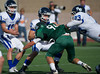 FB-NB vs Reagan_20111112  140