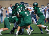 FB-NB vs Reagan_20111112  141
