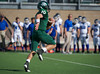 FB-NB vs Reagan_20111112  146