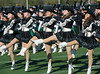 FB-NB vs Reagan_20111112  249
