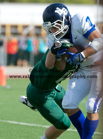 FB-NB vs Reagan_20111112  154