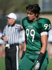 FB-NB vs Reagan_20111112  142