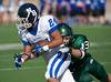 FB-NB vs Reagan_20111112  162