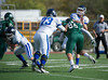FB-NB vs Reagan_20111112  151
