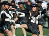 FB-NB vs Reagan_20111112  235