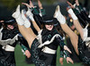 FB-NB vs Reagan_20111112  241
