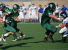 FB-NB vs Reagan_20111112  281