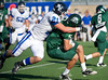 FB-NB vs Reagan_20111112  271