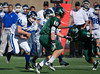 FB-NB vs Reagan_20111112  139