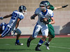 FB-NB vs Reagan_20111112  149