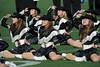 FB-NB vs Reagan_20111112  252