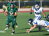 FB-NB vs Reagan_20111112  273