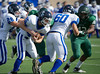 FB-NB vs Reagan_20111112  102