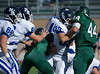 FB-NB vs Reagan_20111112  134