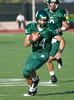 FB-NB vs Reagan_20111112  274