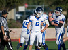 FB-NB vs Reagan_20111112  322