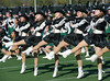 FB-NB vs Reagan_20111112  248
