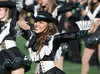 FB-NB vs Reagan_20111112  246
