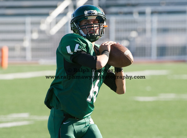 FB-NB vs Reagan_20111112  257