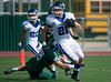 FB-NB vs Reagan_20111112  150