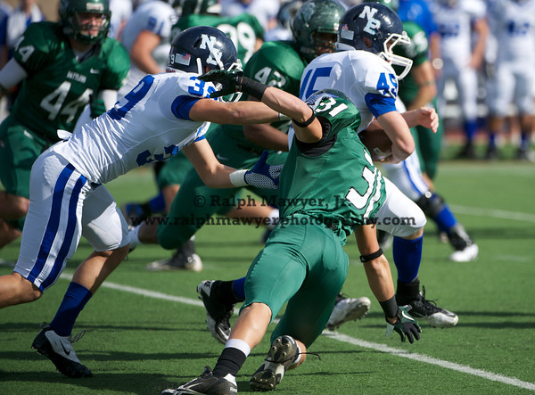FB-NB vs Reagan_20111112  098